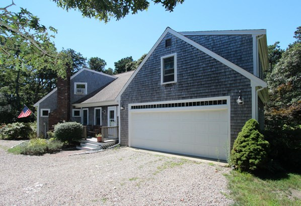 305 Satucket Road, Brewster, MA - USA (photo 3)