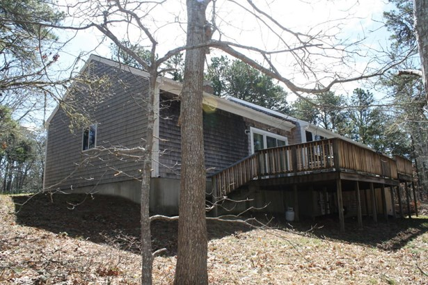 135 Tanglewood Drive, Chatham, MA - USA (photo 4)