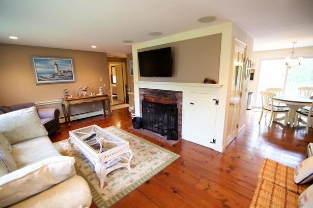 24 Old Village Road, Chatham, MA - USA (photo 2)