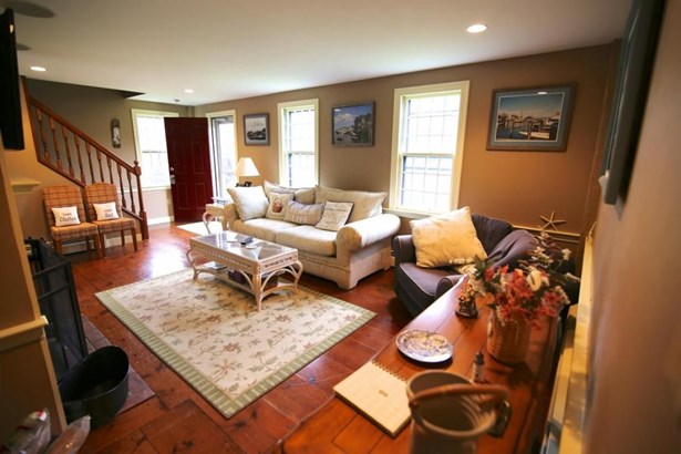 24 Old Village Road, Chatham, MA - USA (photo 3)