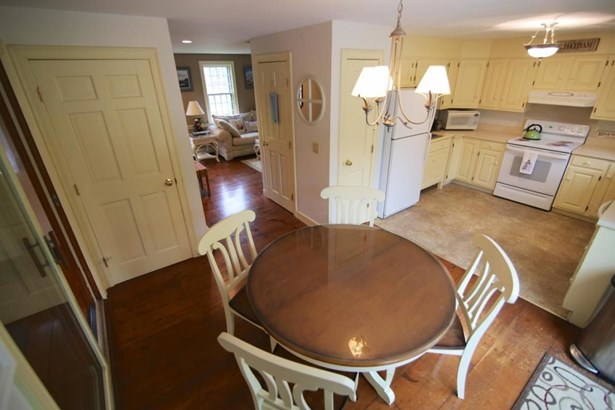 24 Old Village Road, Chatham, MA - USA (photo 4)