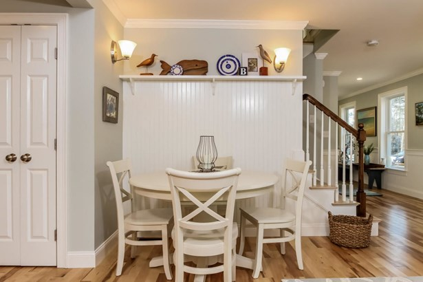 39 Mcguerty Road, Brewster, MA - USA (photo 5)