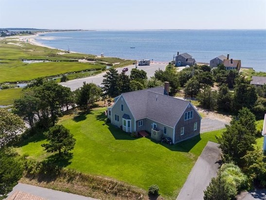 12 Clark Metters Way, Chatham, MA - USA (photo 1)