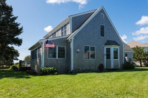 12 Clark Metters Way, Chatham, MA - USA (photo 2)