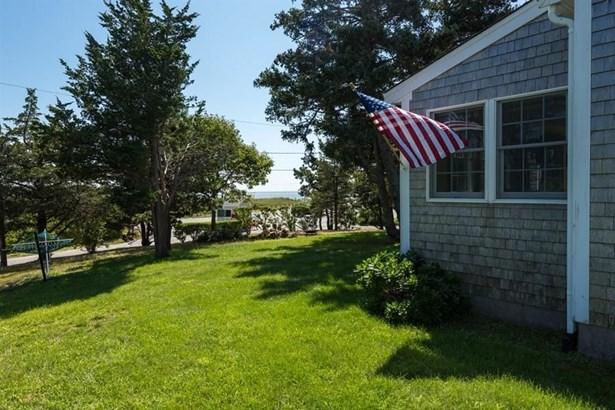 12 Clark Metters Way, Chatham, MA - USA (photo 3)