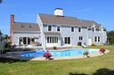 40 Torrey Road, Sandwich, MA - USA (photo 1)