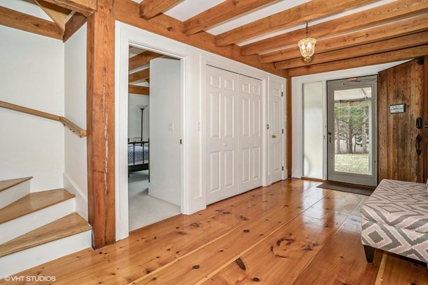 43 Point Hill Road, Barnstable, MA - USA (photo 2)
