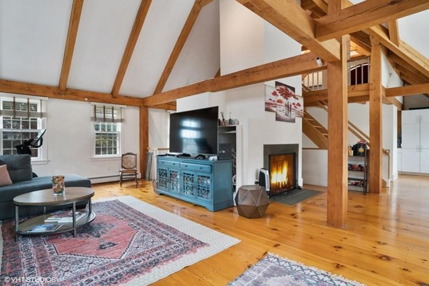 43 Point Hill Road, Barnstable, MA - USA (photo 5)