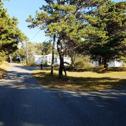 3 Walsh Way, Truro, MA - USA (photo 1)