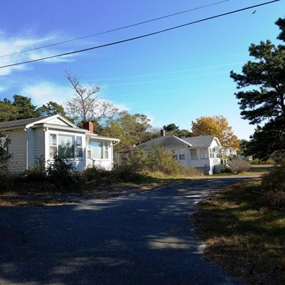 3 Walsh Way, Truro, MA - USA (photo 2)