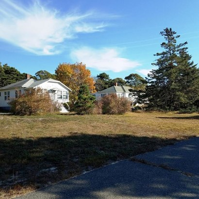 3 Walsh Way, Truro, MA - USA (photo 3)