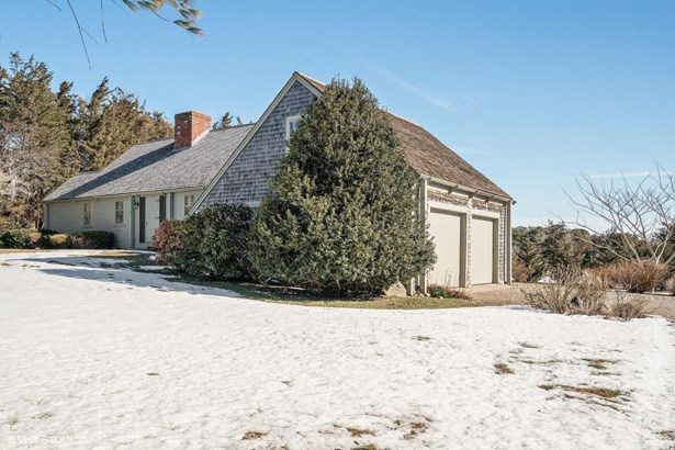 26 Point Hill Road, Barnstable, MA - USA (photo 1)