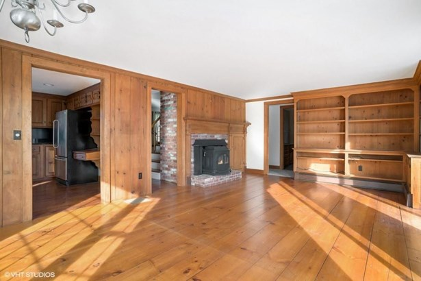 26 Point Hill Road, Barnstable, MA - USA (photo 2)