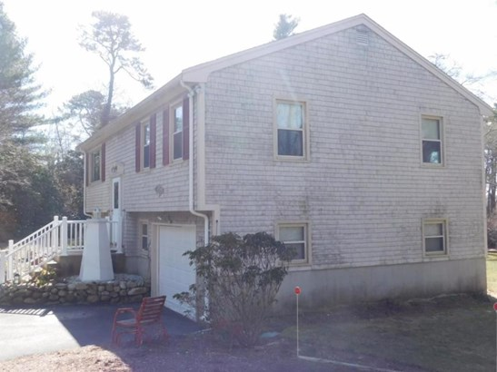 455 Huckins Neck Road, Barnstable, MA - USA (photo 4)