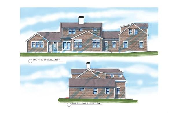 2 Bleak House Circle, Dennis, MA - USA (photo 2)