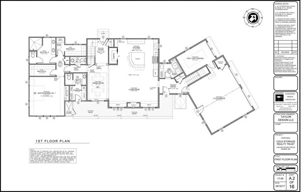 2 Bleak House Circle, Dennis, MA - USA (photo 3)
