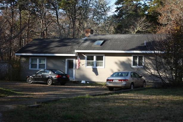 35 Swift Road C, Eastham, MA - USA (photo 1)