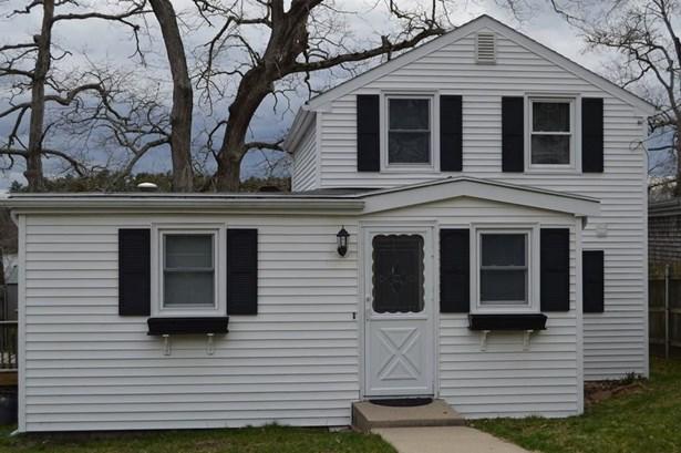 1495 Morton Ave, New Bedford, MA - USA (photo 2)