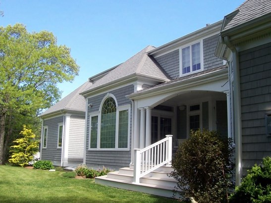 3 Firethorn Lane, Sandwich, MA - USA (photo 3)