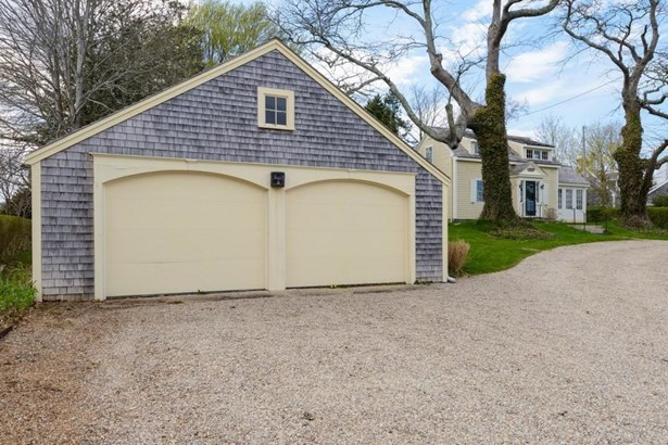 115 Rendezvous Lane, Barnstable, MA - USA (photo 4)