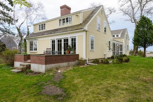 115 Rendezvous Lane, Barnstable, MA - USA (photo 5)