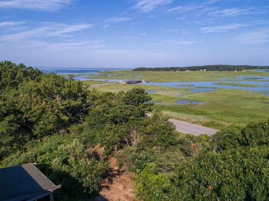 70 Catboat Road, Wellfleet, MA - USA (photo 5)