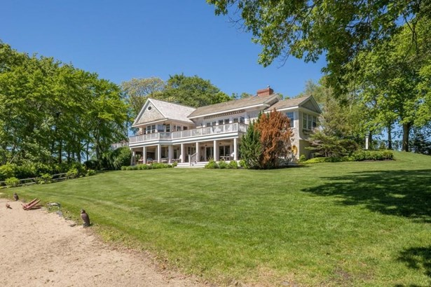 286 Holly Point Road, Barnstable, MA - USA (photo 5)