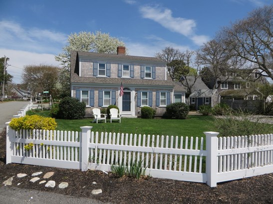 2 Northern Avenue, Harwich, MA - USA (photo 1)