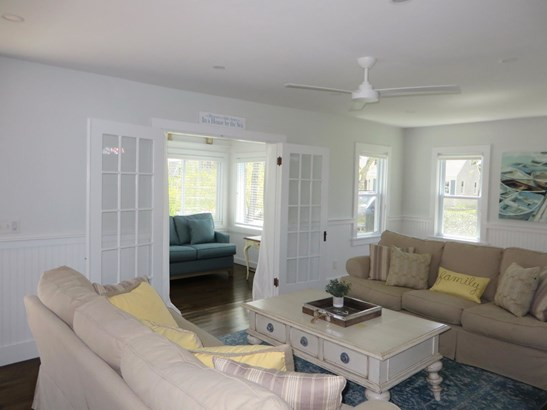 2 Northern Avenue, Harwich, MA - USA (photo 5)