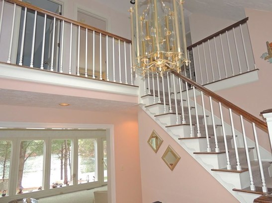 43 Bullivant Farm Road, Marion, MA - USA (photo 3)