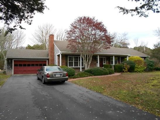 59 Hardings Lane, Chatham, MA - USA (photo 4)