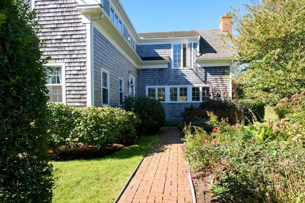 5 Shaw Lane, Chatham, MA - USA (photo 4)