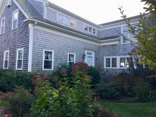 5 Shaw Lane, Chatham, MA - USA (photo 5)
