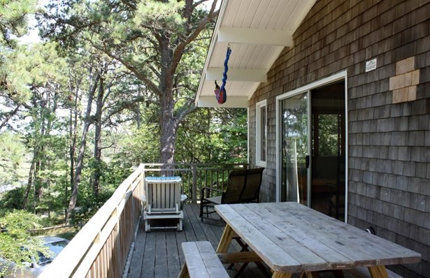 30 Fox Island Road D, Wellfleet, MA - USA (photo 5)