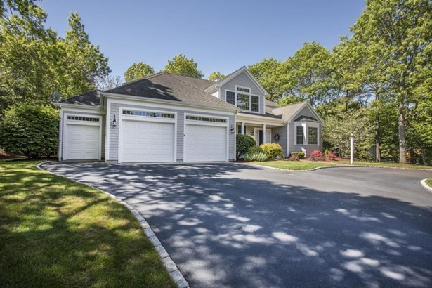 5 Tamarack Lane, Sandwich, MA - USA (photo 3)