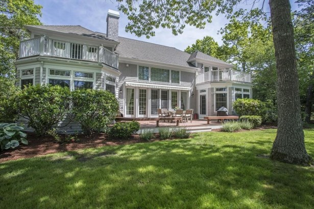 5 Tamarack Lane, Sandwich, MA - USA (photo 4)