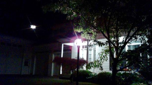 6 Smilin Jack Lane, Falmouth, MA - USA (photo 4)