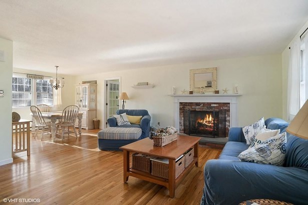 12 Old Meadow Road, Brewster, MA - USA (photo 3)