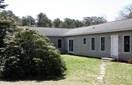35 Swift Road A,b,c, Eastham, MA - USA (photo 1)