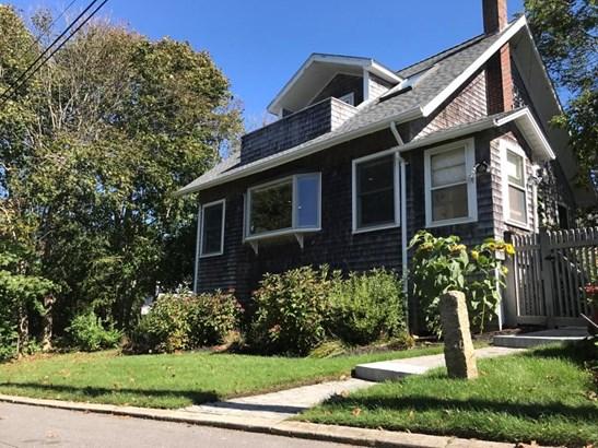 11 Melrose Avenue, Falmouth, MA - USA (photo 2)