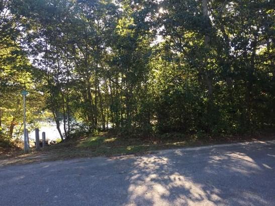 0 Rivers End Road, Falmouth, MA - USA (photo 2)