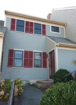 45 West Road 4c, Orleans, MA - USA (photo 1)