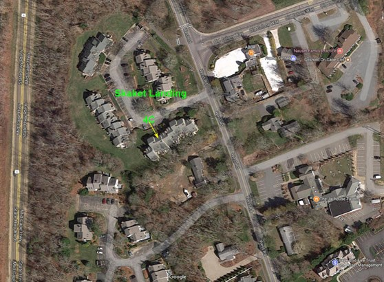 45 West Road 4c, Orleans, MA - USA (photo 2)