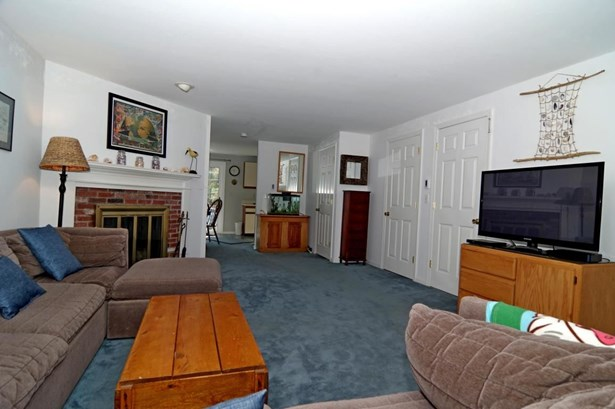 45 West Road 4c, Orleans, MA - USA (photo 3)