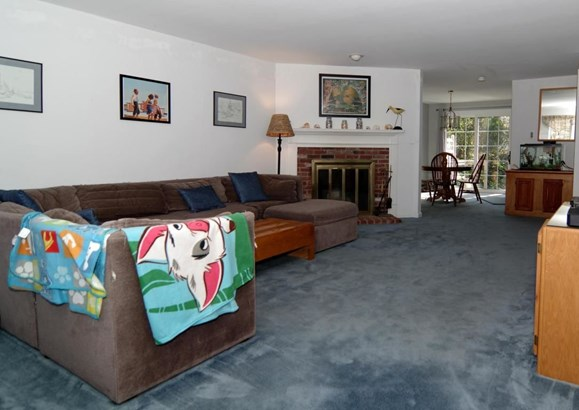 45 West Road 4c, Orleans, MA - USA (photo 4)