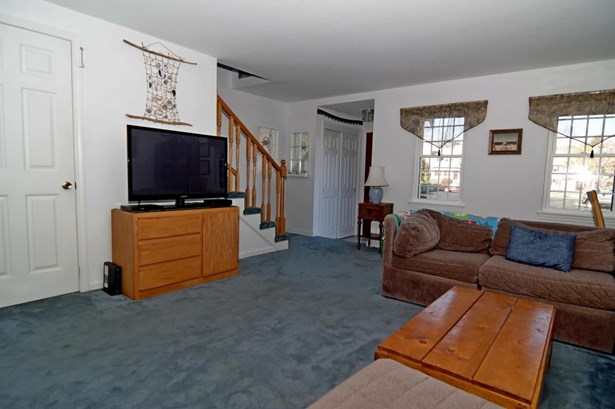 45 West Road 4c, Orleans, MA - USA (photo 5)