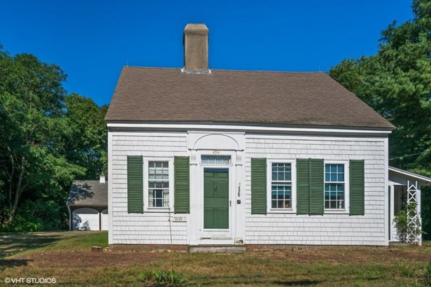 494 Main Street, Dennis, MA - USA (photo 1)