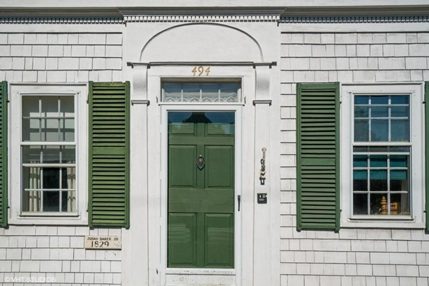 494 Main Street, Dennis, MA - USA (photo 2)