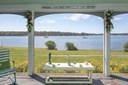 66 Grandview Drive, Yarmouth, MA - USA (photo 1)
