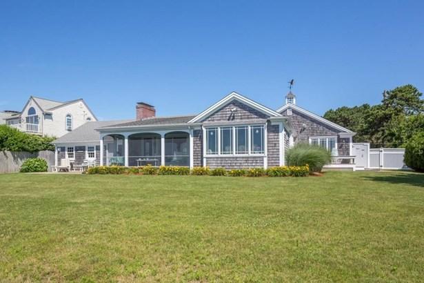 66 Grandview Drive, Yarmouth, MA - USA (photo 5)